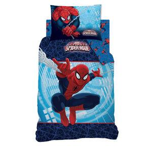 Spiderman Bettwäsche-Set, , large