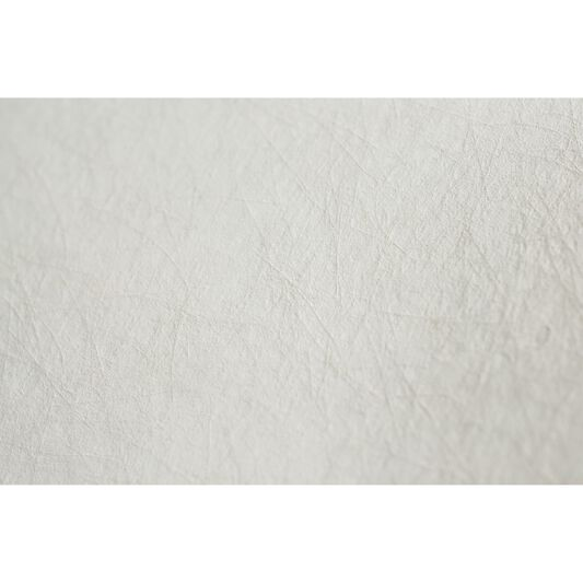 Tranquil Pebble Wallpaper, , large