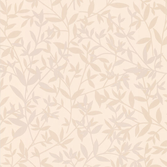 Bijou Beige Wallpaper, , large