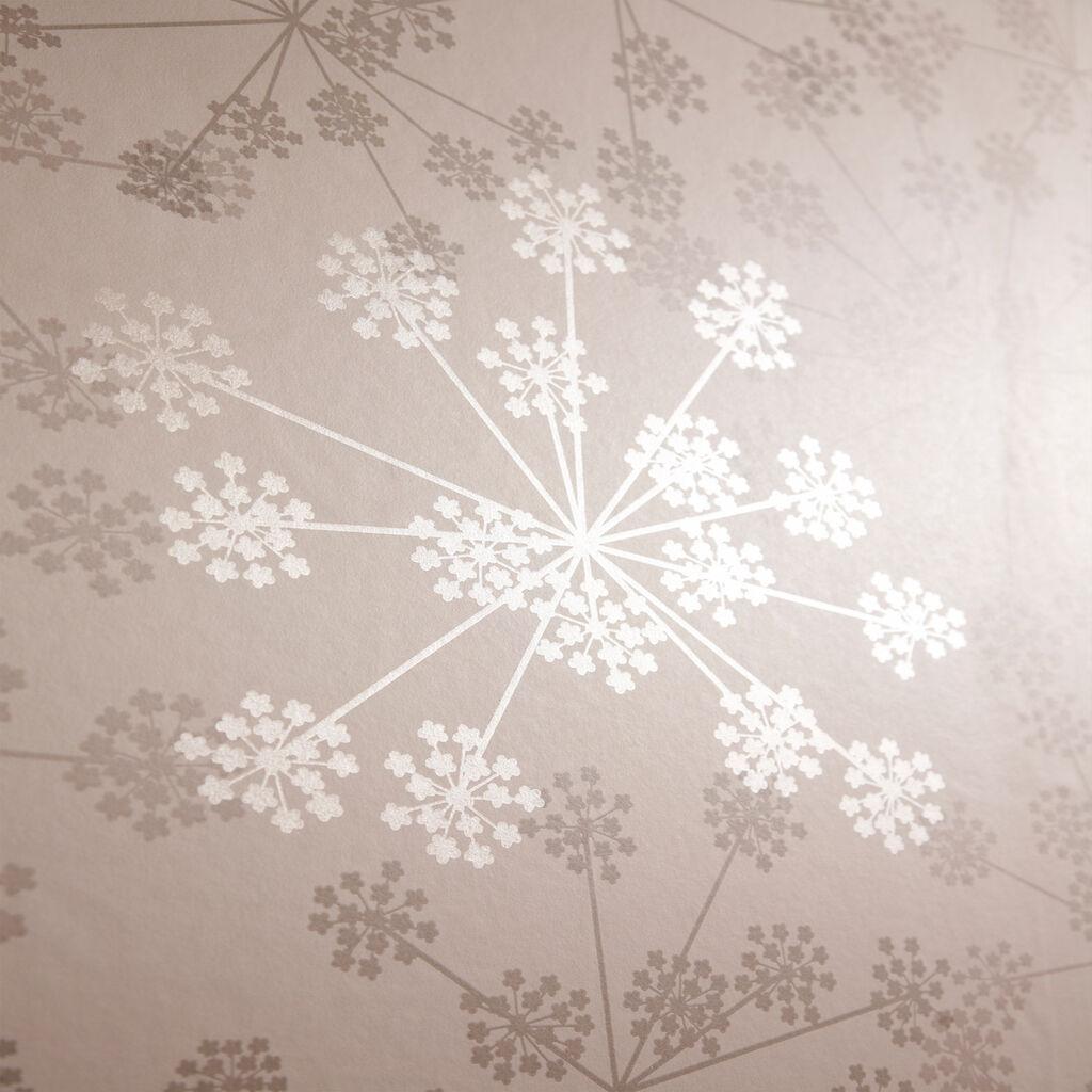 sparkle brown wallpaper grahambrownuk. Black Bedroom Furniture Sets. Home Design Ideas