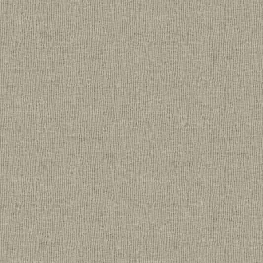 Shimmer Beige and Gold Wallpaper, , large