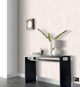 Shatter Wallpaper, , large