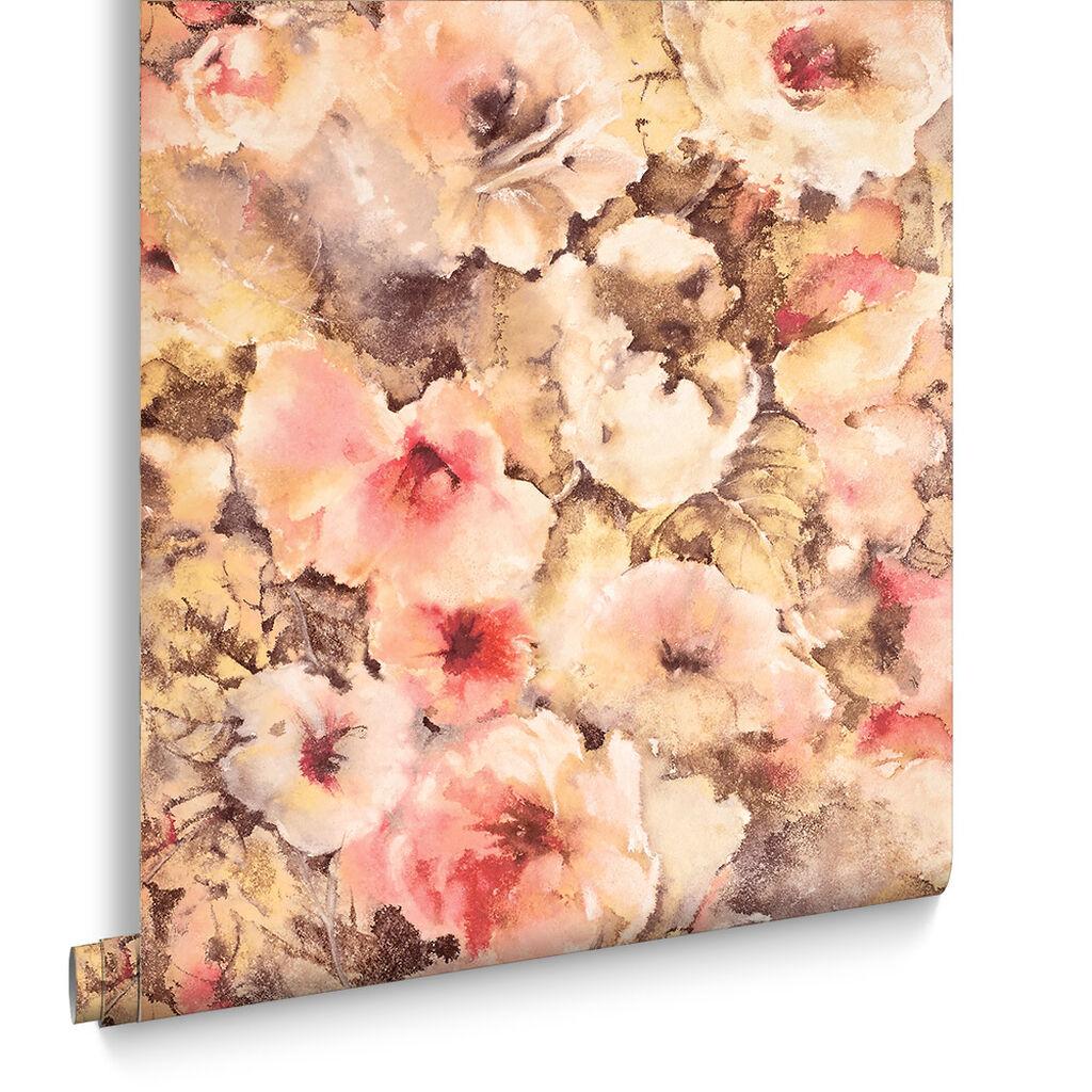 Homebase Bedroom Wallpaper Piazzesius