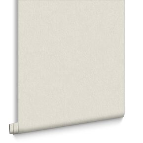 Dynasty Plain Cream Wallpaper, , large