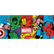 Marvel Comics Collection, , large