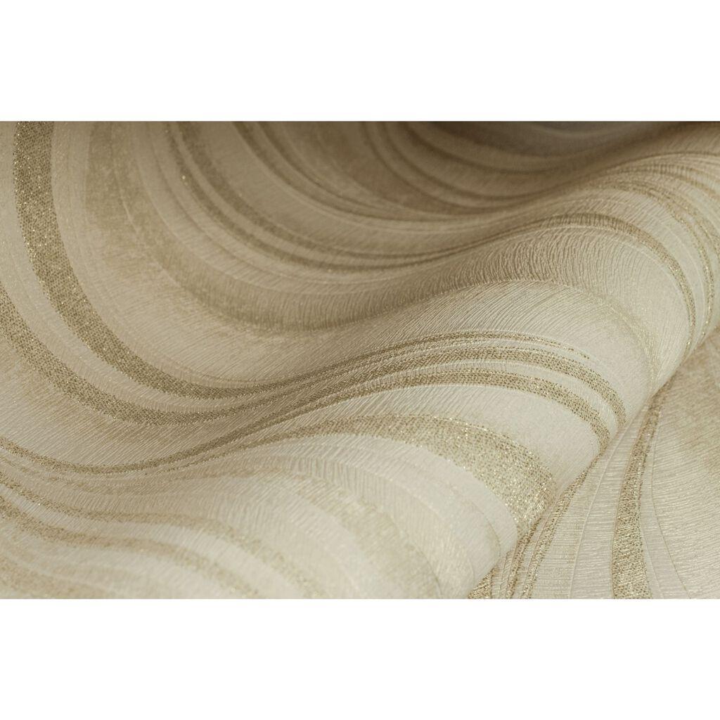 tango gold graham brown. Black Bedroom Furniture Sets. Home Design Ideas