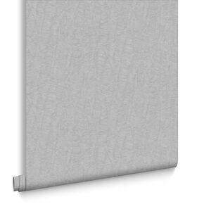 Dark Silver Corsetto Wallpaper, , large
