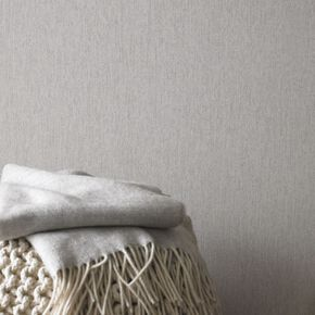Removable wallpaper stick on peel off graham brown us - Easy peel off wallpaper ...