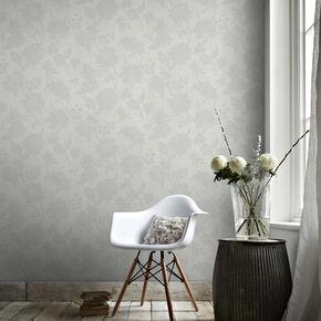 Mystique Dove Wallpaper, , large