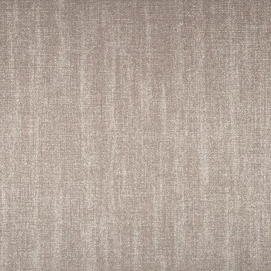 Chenille Bronze Wallpaper, , large