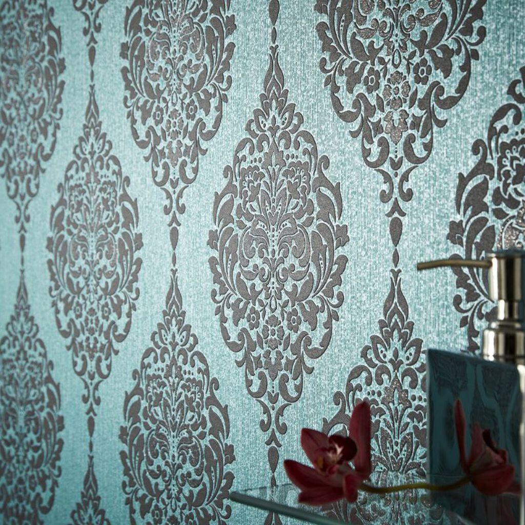 luna turquoise graham brown. Black Bedroom Furniture Sets. Home Design Ideas