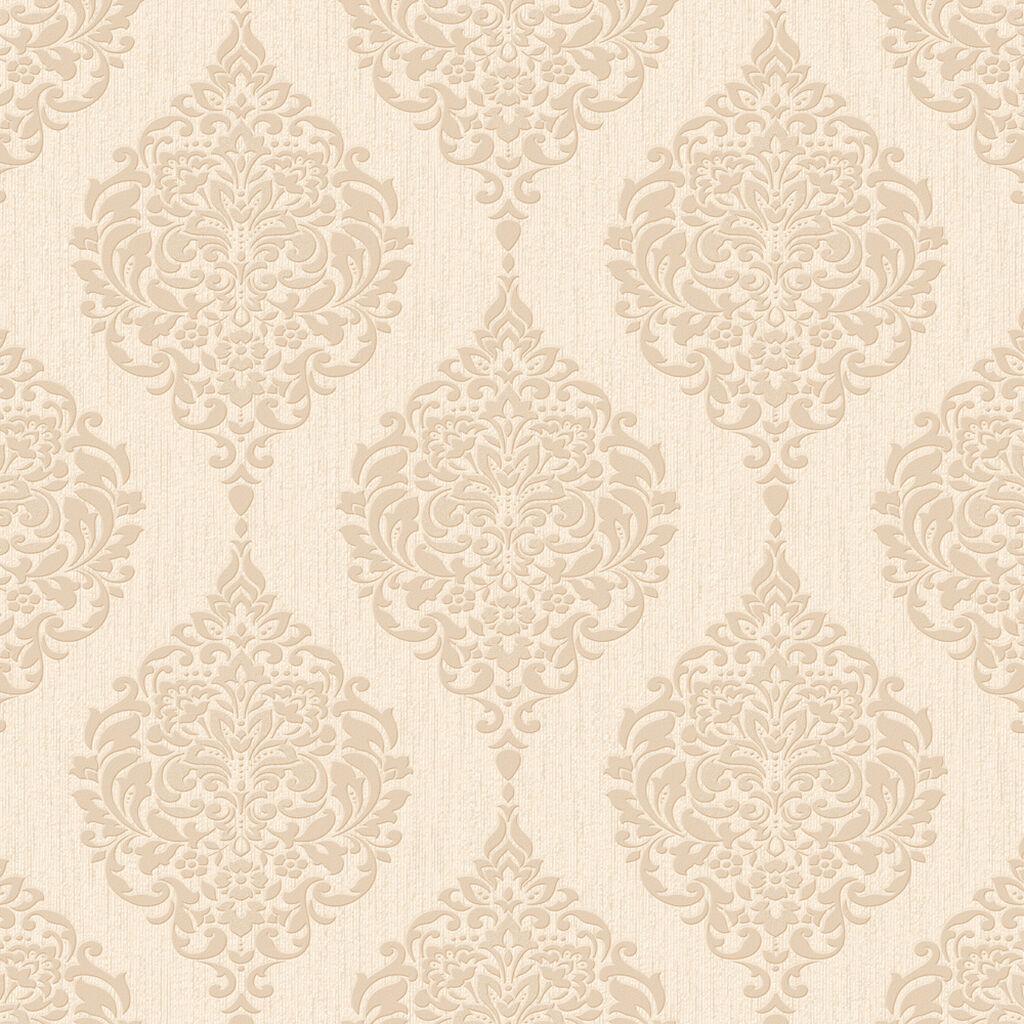 luna gold graham brown. Black Bedroom Furniture Sets. Home Design Ideas