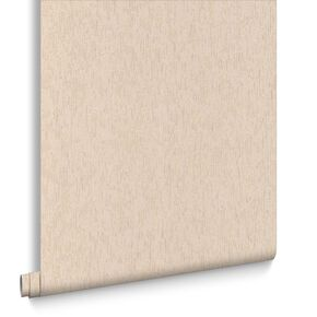 Heston Beige, , large