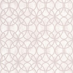 Origin Taupe Wallpaper, , large