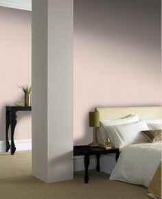Maison Beige Wallpaper, , large