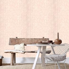 Driftwood Natural Wallpaper, , large