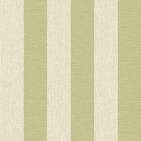 Ariadne Green Wallpaper, , large