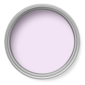 Macaron Paint, , large