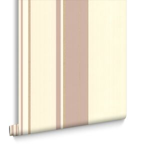 Gradient Mocha Wallpaper, , large