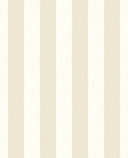 Cream Wallpaper: Glitterati Cream And Gold Wallpaper