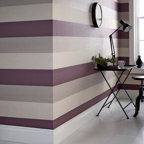 Java Plum Wallpaper, , large