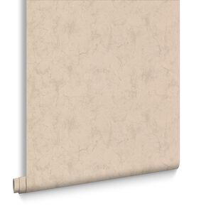 Concrete Gold Wallpaper, , large