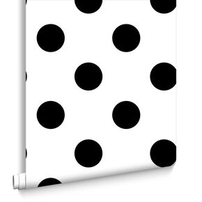 Dotty Black, , large