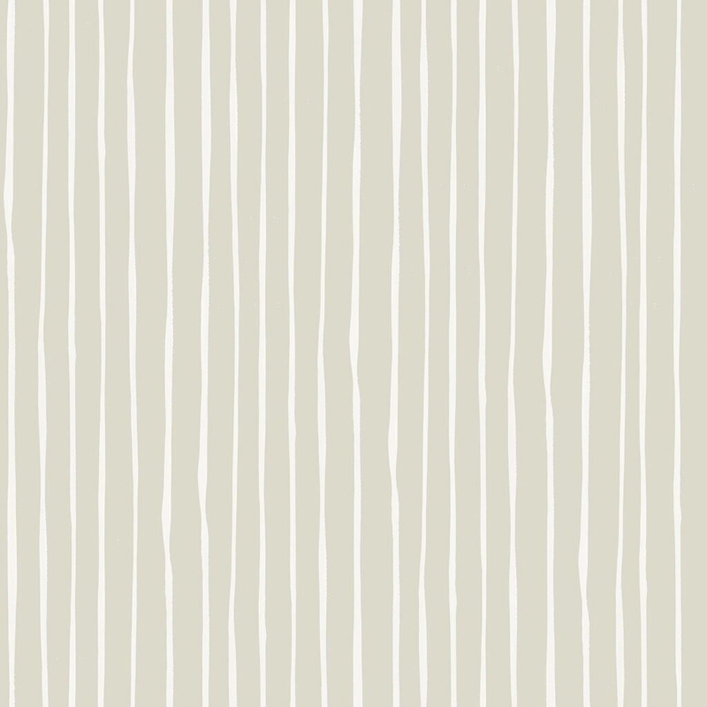graham brown candy stripe graham brown. Black Bedroom Furniture Sets. Home Design Ideas