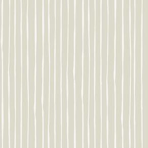 Graham & Brown Candy Stripe, , large