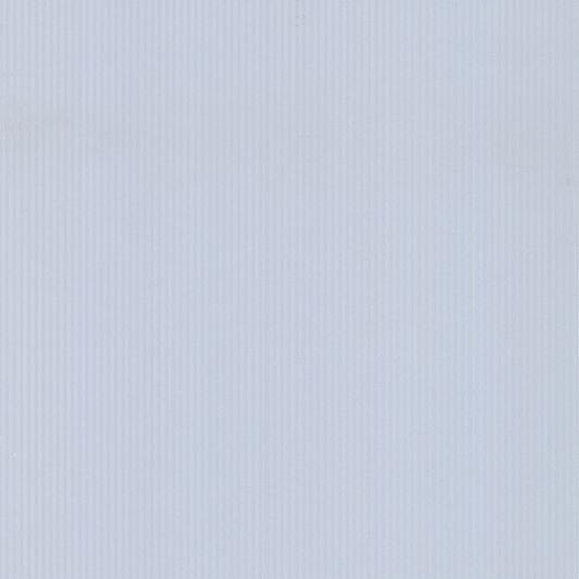 Escape Blue Wallpaper, , large
