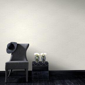 Dreams Come True White Wallpaper, , large