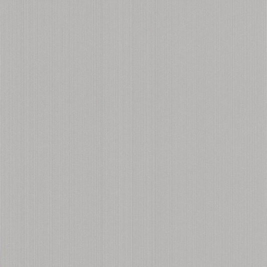 Beka Dove Grey Wallpaper, , large
