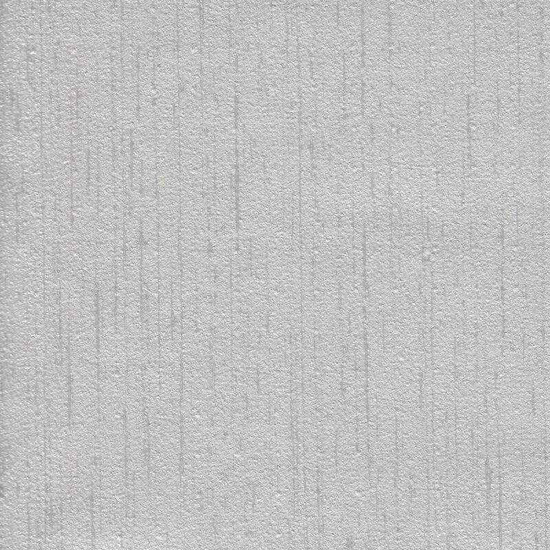White And Grey Wallpaper