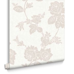 New England Rose Stone Wallpaper, , large