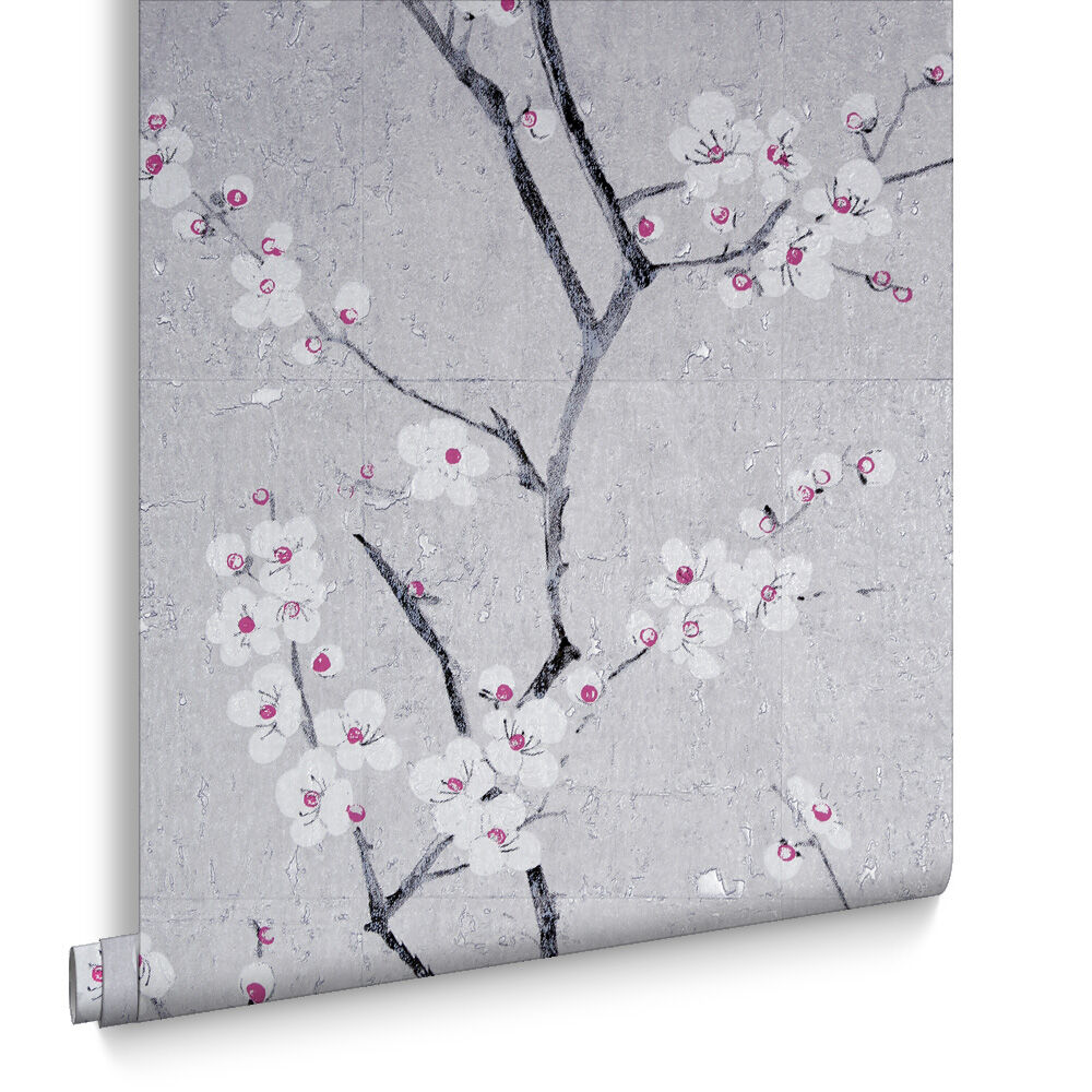 Floral wallpaper | Flower \u0026 Cherry Blossom wallpapers