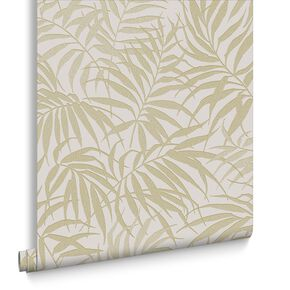 Tropic Beige en Gold, , large