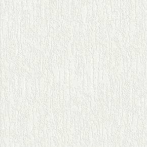 Granol Vertical, , large