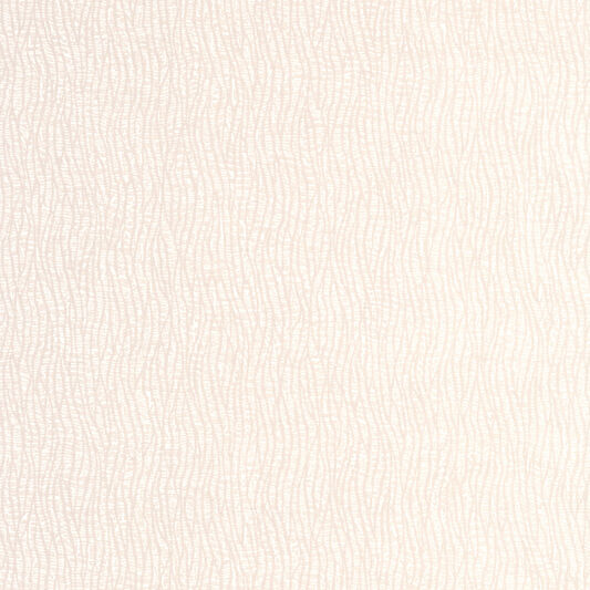 Capulet Plain Stone Wallpaper, , large