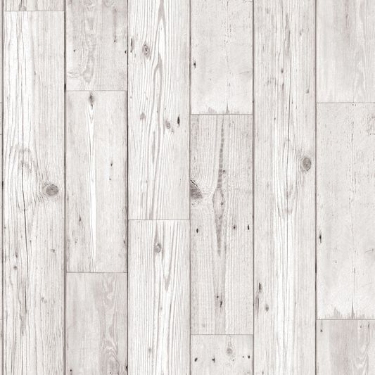 Wood Plank Wallpaper    large. Wood Plank Wallpaper   GrahamBrownUK