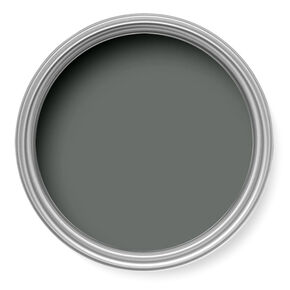 Nomad Paint, , large