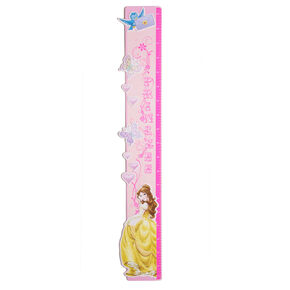 Princess Foam Growth Chart, , large