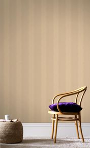 Fur S& Behang, , large