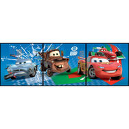 Cars Set Of 3 Box Art, , large