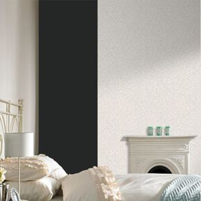 Willow White Wallpaper, , large
