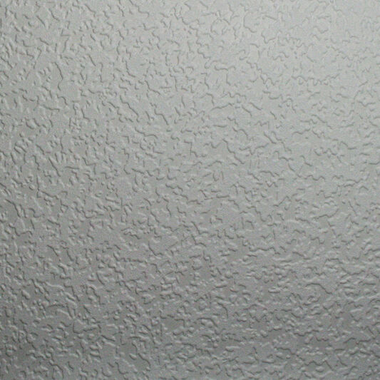 how to clean stipple ceiling