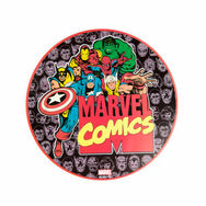 Marvel Stripfiguren PVC Sticker, , large