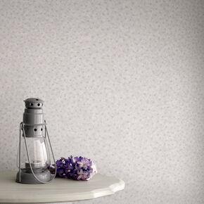 Ostrich Grey Wallpaper, , large