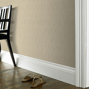 Aston Beige Wallpaper, , large