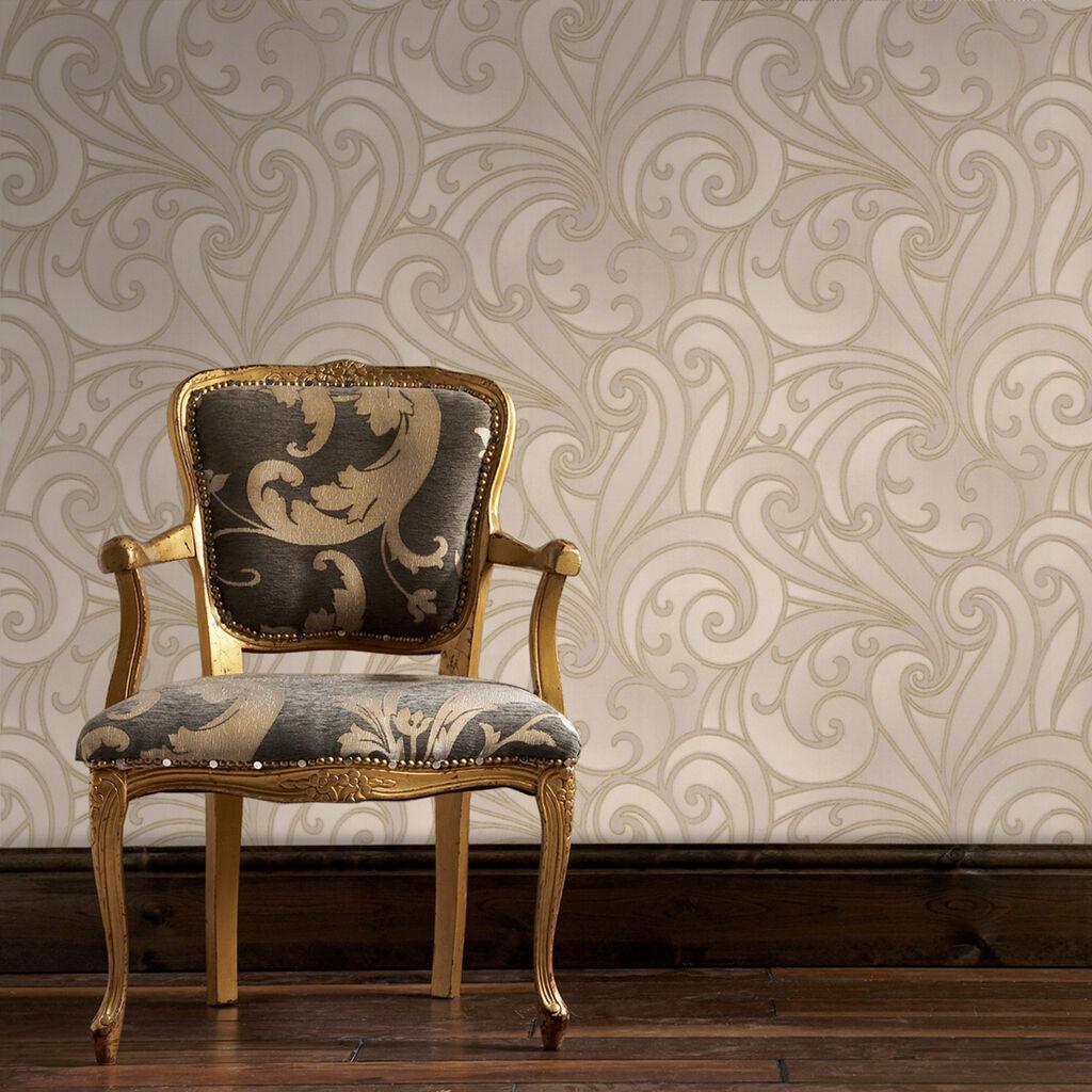 saville beige graham brown. Black Bedroom Furniture Sets. Home Design Ideas