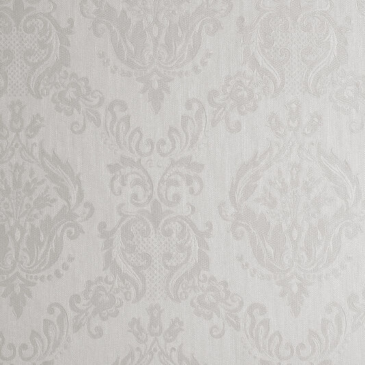 Edwardian Bedroom Wallpaper